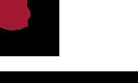 蟹御殿公式サイト|お得な公式サイト特典はこちらから